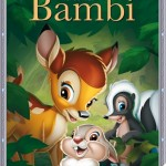bambi-film-dvd