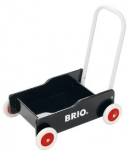 brio-lara-ga-vagn-svart