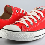 converse-all-star-canvas-roda