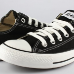 converse-all-star-canvas-svarta