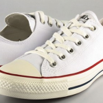converse-all-star-canvas-vita
