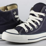 converse-all-star-hi-bla-02