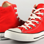 converse-all-star-hi-roda-02