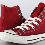 converse-all-star-hi-vinroda