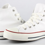 converse-all-star-hi-vita-02