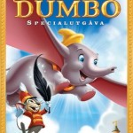 dumbo-film-dvd