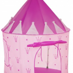kids-concept-lektalt-rosa-princesslott