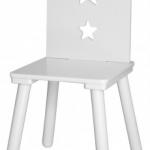 kids-concept-stol-star