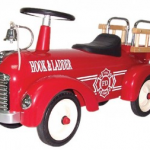 nordic-bike-gabil-fire-engine-speedster