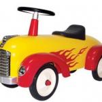 nordic-bike-gabil-hot-rod-speedster