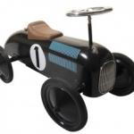 nordic-bike-gabil-klassisk-racingbil-svart