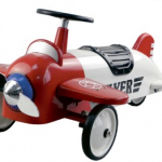 nordic-bike-gabil-sportflygplan