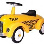 nordic-bike-gabil-taxi-speedster