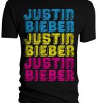justin-bieber-tshirt-logo