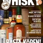 allt-om-whisky