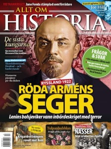 alltomhistoria-12-2014