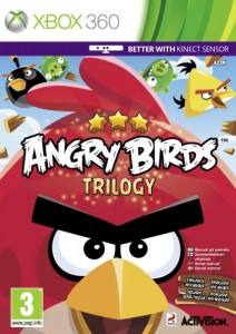 angry_birds_trilogy-xbox-360