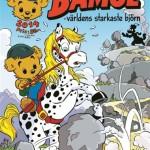bamse-10-2014