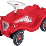 bobby-car-classic-rod