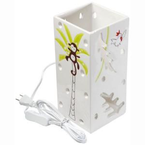 cult-design-molle-lampa