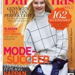 damernasvarld-10-2014-1