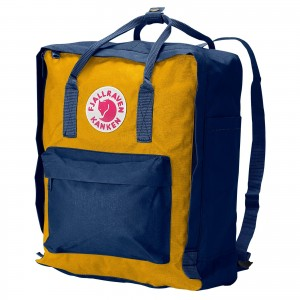 kanken-navy-warm-yellow