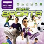 kinect-sports-xbox-360