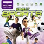 kinect-sports-xbox-360