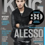 king-9-2014