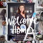 leila-lindholm-welcome-home