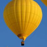 luftballong-de-lux