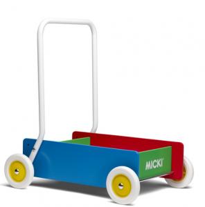 micki-lara-ga-vagn