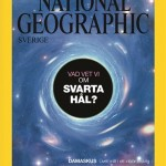 nationalgeographicsweden-3-2014
