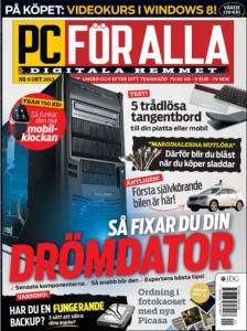 pc-for-alla