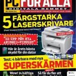 pcforalla-2-2014