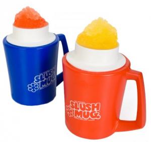 slush-mugg