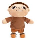 teddykompaniet_-_alfons_aberg_mjuk_docka_16_cm-14921642-4010511644-