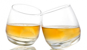 upplevelse-whiskyprovning