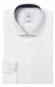 bläck-white-shirt-vit-skjorta