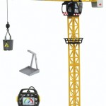 giant-crane-radiostyrd-lyftkran