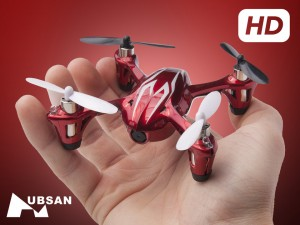 hubsan-x4-mini-quadcopter-kamera