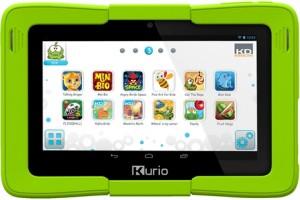 kurio-kids-tablet-7s-gron