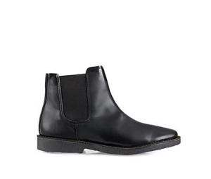lulu-chelsea-leather-boot-selected-femme