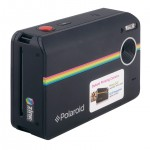 polariod-z2300