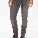 tight-jeans-cheap-monday